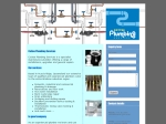 View More Information on Cottee Plumbing Services