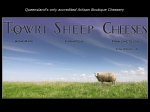 View More Information on Towri Sheep Cheeses