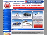 View More Information on Superior Car Search Brokers