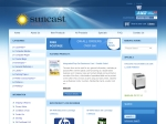 View More Information on Suncast Printing & Office Supplies