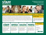 View More Information on Staff Australia Pty Ltd