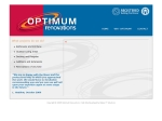 View More Information on Optimum Renovations