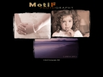 View More Information on Motif Photography
