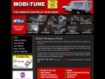 View More Information on Mobi-Tune