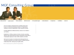 View More Information on Mgf Consulting Group Pty Ltd
