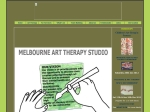 View More Information on Melbourne Art Therapy Studio