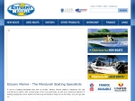 View More Information on Mandurah Boat Auctions