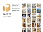 View More Information on Jayen Innovations