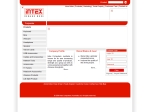 View More Information on Intex Computers Australia
