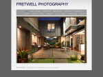 View More Information on Fretwell Photography