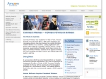 View More Information on Commtech Wireless Pty Ltd