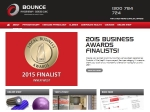 View More Information on Bounce Exercise Clinic