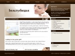 View More Information on Beautytheque
