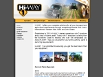 View More Information on Hi-Way 1 Used Equipment Pty Ltd