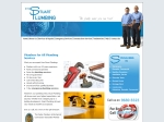 View More Information on A&G Stuart Plumbing