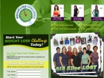 View More Information on Herbalife Independent Distributor Rosalyn