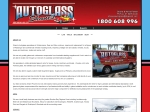 View More Information on Devin's Mobile Windscreens