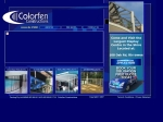 View More Information on Custom Powder Coating
