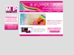 View More Information on M & P Print And Design