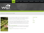 View More Information on Wip Pty Ltd