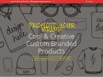 View More Information on Promotional Products Australia