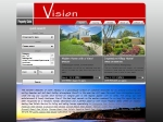 View More Information on Vision Property Sales