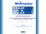 View More Information on Wellmaster Hose (Australia) Pty Ltd