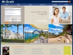 View More Information on McGrath, Manly