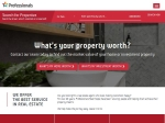 View More Information on Professionals, Campbelltown