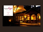 View More Information on Limelight Restaurant