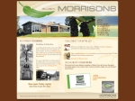 View More Information on Morrisons Winery & Restaurant