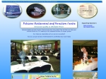 View More Information on Pelicans Restaurant & Affordable Function Centre