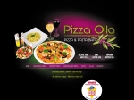 View More Information on Pizza Olla Cammeray