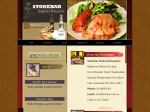 View More Information on Stonebar Restaurant