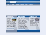 View More Information on F.A.D. Steel Pty Ltd.