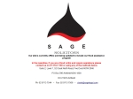 View More Information on Sage Solicitors