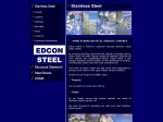 View More Information on Stainless Piping Products Pty Ltd