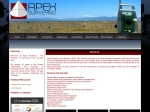 View More Information on Apex Surveying