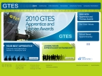 View More Information on Gtes- Apprentice & Employment Specialists