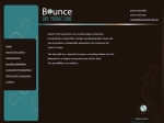 View More Information on Bounce Dvd Presentations