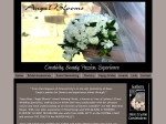 View More Information on Angel Blooms