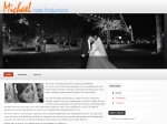 View More Information on A 1 Michael's Wedding Video Production