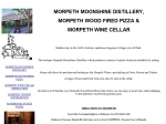 View More Information on Morpeth Wine Cellar
