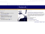 View More Information on Eastwoods Accounting & Taxation Pty Ltd