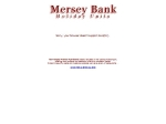 View More Information on Mersey Bank Apartments