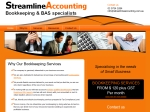 View More Information on Streamline Accounting