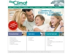 View More Information on Climat Riverland