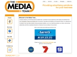 View More Information on Media Team The