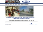 View More Information on Central Machinery Services Pty Ltd