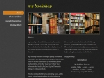 View More Information on My Bookshop